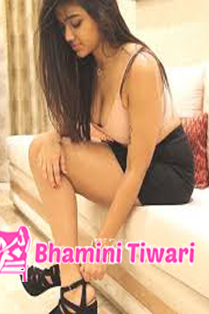 housewife escort Mumbai